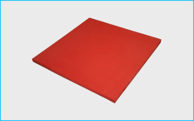 Judo Safety Crash Mat For Hire